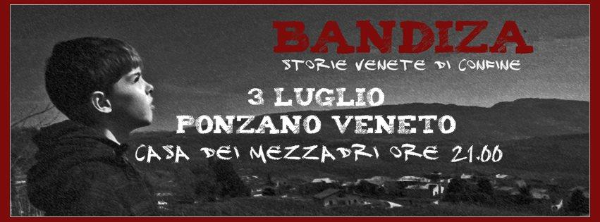 Bandiza-Ponzano