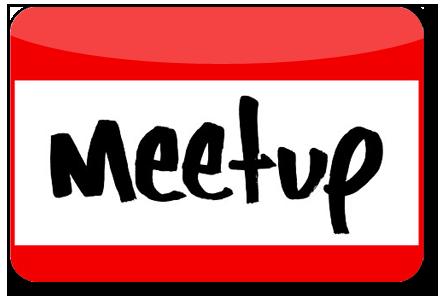 Cos'è MeetUp ?