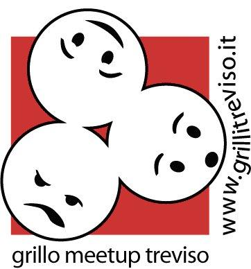grillitreviso