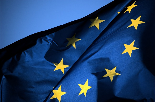 Trattato di Schengen in Pericolo
