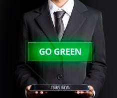 Treviso Green ... quando?