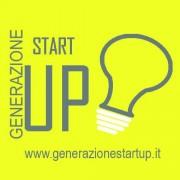 Generazione StartUp