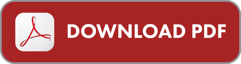 pulsante download pdf