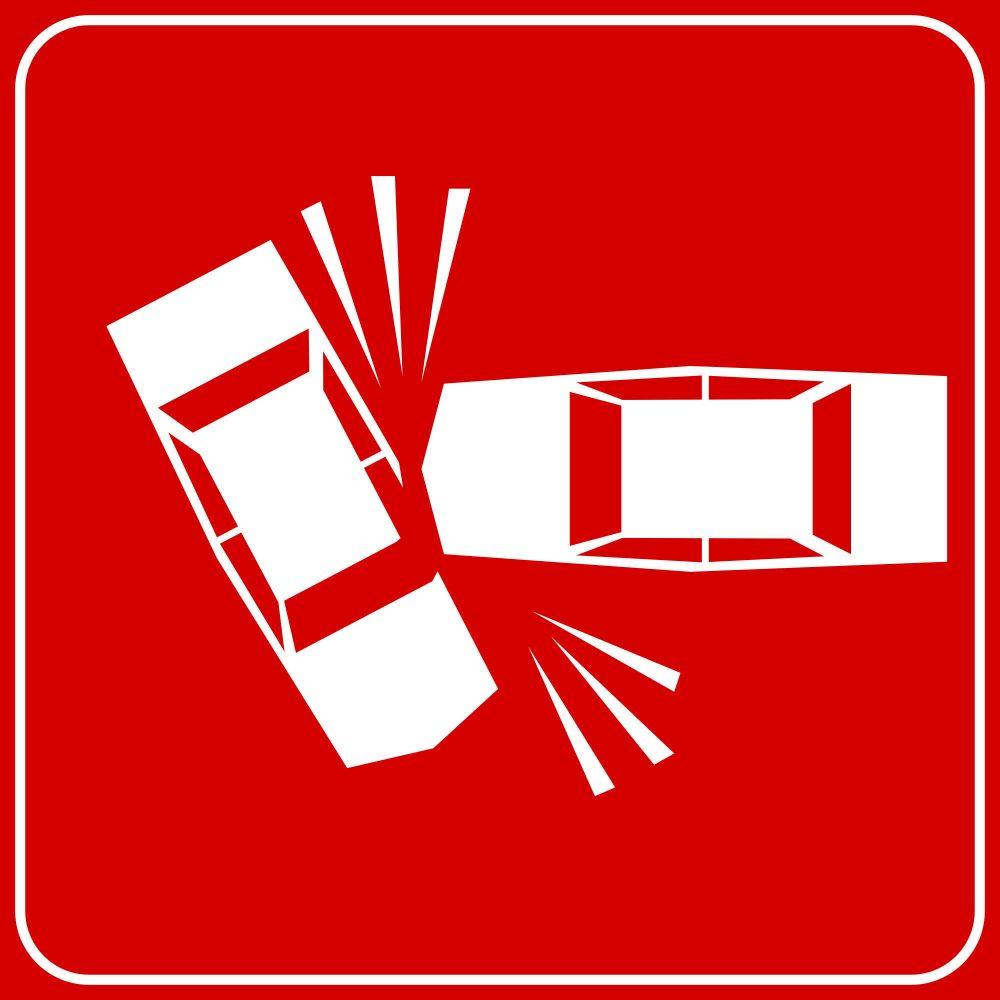 movimento5stelletreviso.it treviso michielan lavori a canizzano sicurezza stradale incidente