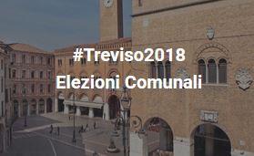 #Treviso2018