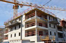 movimento5stelletreviso.it ristrutturazioni demolizioni costruzioni consumo di suolo treviso