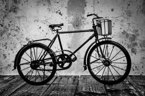 movimento5stelletreviso.it bicicletta bici elettriche mobilità