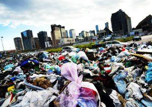 movimento5stelletreviso ecomafie rifiuti discariche mafie