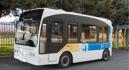 minibus elettrico treviso movimento5stelletreviso.it