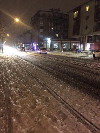 treviso neve nevicata 10 dicembre 2017 movimento5stelletreviso.it