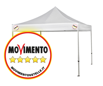 gazebo treviso movimento5stelletreviso.it
