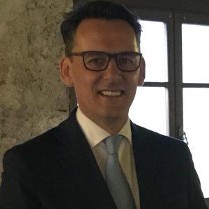 Giuliano Guidotto