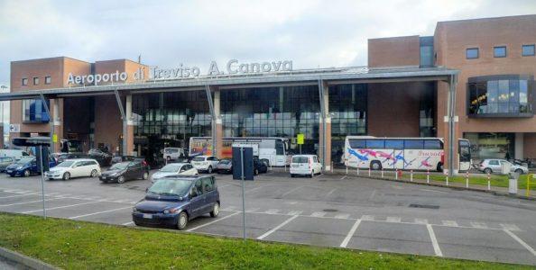 aeroporto canova treviso movimento5stelletreviso