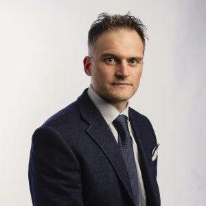 Maurizio Mestriner candidato consigliere lista Movimento 5 Stelle elezioni comunali Treviso 2018