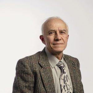 Roberto Di Giulio candidato consigliere lista Movimento 5 Stelle elezioni comunali Treviso 2018