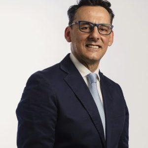 Giuliano Guidotto candidato consigliere lista Movimento 5 Stelle elezioni comunali Treviso 2018