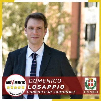 Domenico Losappio
