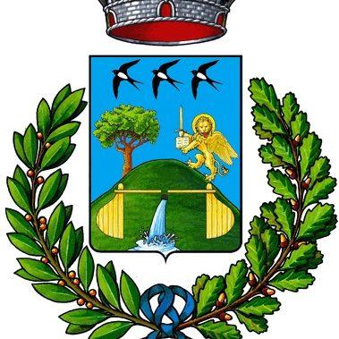 Giavera del Montello