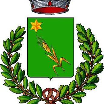 Ponzano Veneto