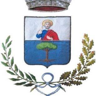 San Biagio di Callalta