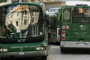 Mobiità a Treviso